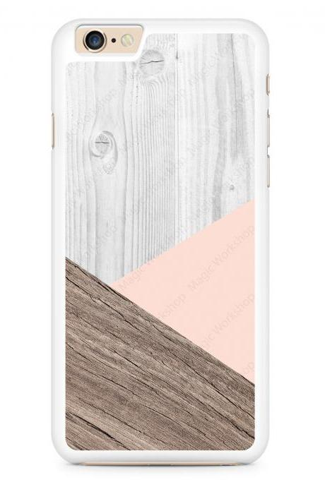 Geometric Wood Texture Design Case for iPhone 4 4s 5 5s 5c 6 6 Plus 6s 6s Plus, Samsung Galaxy S3 S4 S5 S6 S6 Edge S7 S7 Edge LG G3, LG G4, HTC One M8, HTC One M9, Sony Xperia Z3