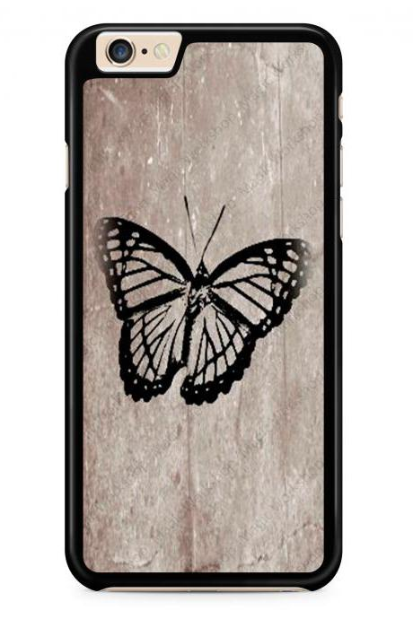 Butterfly Case for iPhone 4 4s 5 5s 5c 6 6 Plus 6s 6s Plus, Samsung Galaxy S3 S4 S5 S6 S6 Edge S7 S7 Edge LG G3, LG G4, HTC One M8, HTC One M9, Sony Xperia Z3
